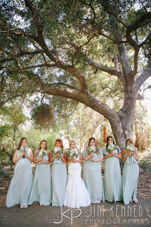 Rancho-Santa-Ana-Botanic-Garden-Wedding-0040.JPG