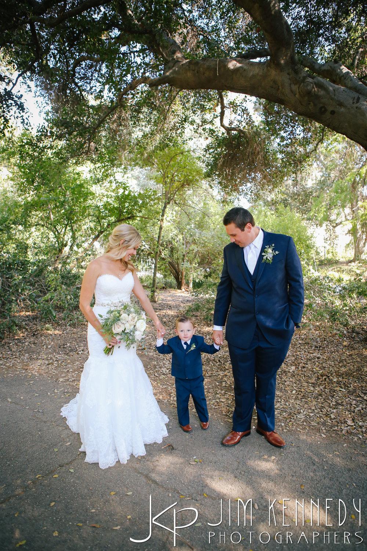 Rancho-Santa-Ana-Botanic-Garden-Wedding-0042.JPG