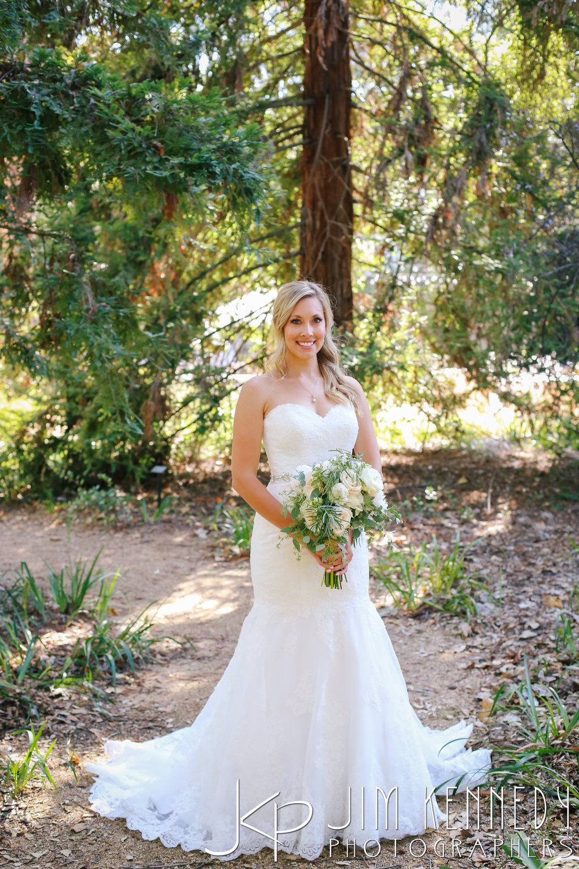 Rancho-Santa-Ana-Botanic-Garden-Wedding-0057.JPG