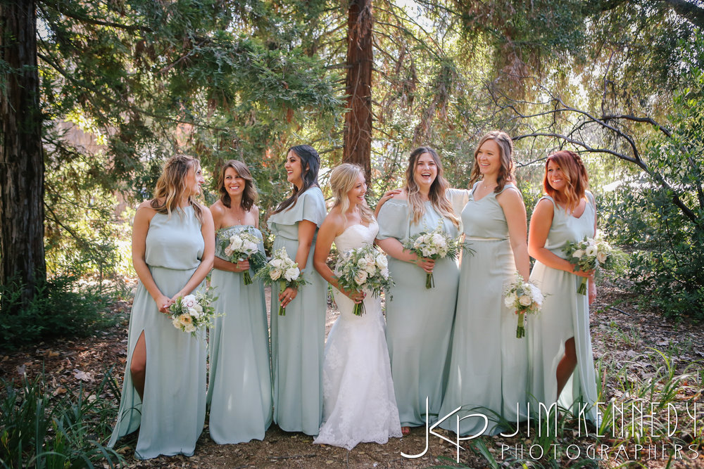 Rancho-Santa-Ana-Botanic-Garden-Wedding-0056.JPG