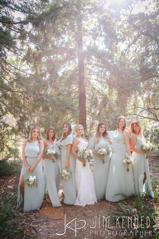 Rancho-Santa-Ana-Botanic-Garden-Wedding-0055.JPG