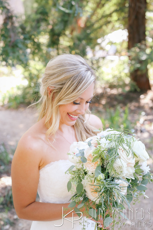 Rancho-Santa-Ana-Botanic-Garden-Wedding-0058.JPG