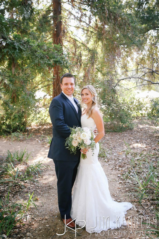 Rancho-Santa-Ana-Botanic-Garden-Wedding-0062.JPG