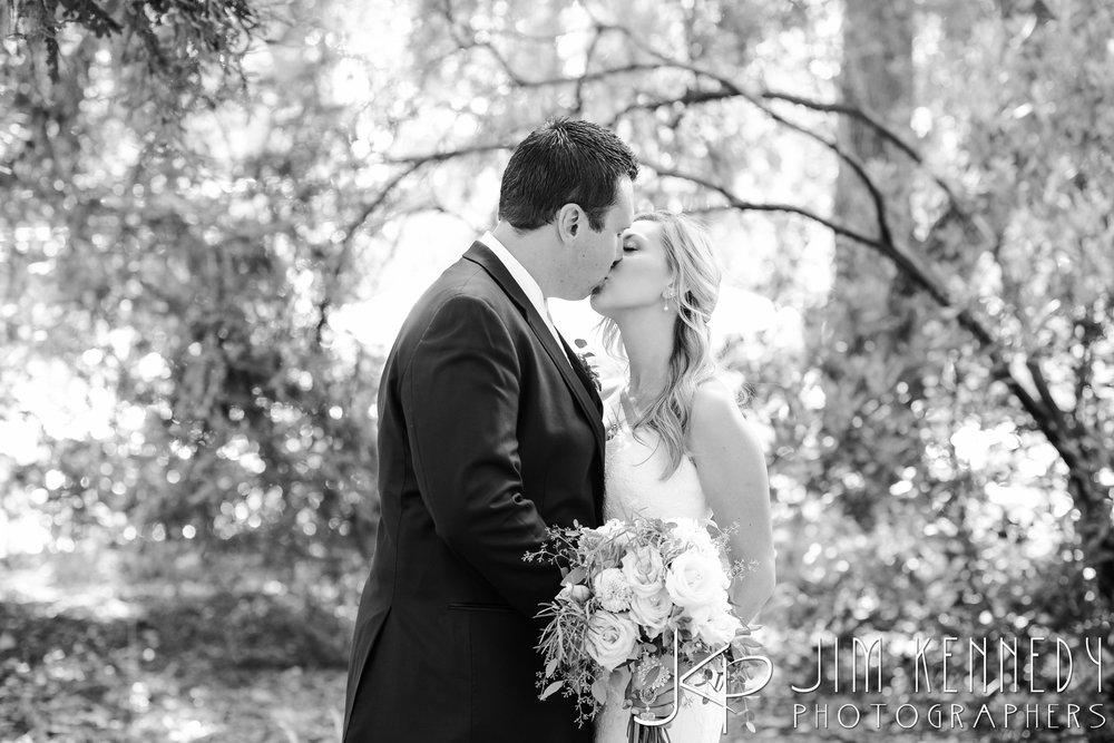 Rancho-Santa-Ana-Botanic-Garden-Wedding-0063.JPG