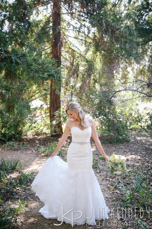 Rancho-Santa-Ana-Botanic-Garden-Wedding-0059.JPG