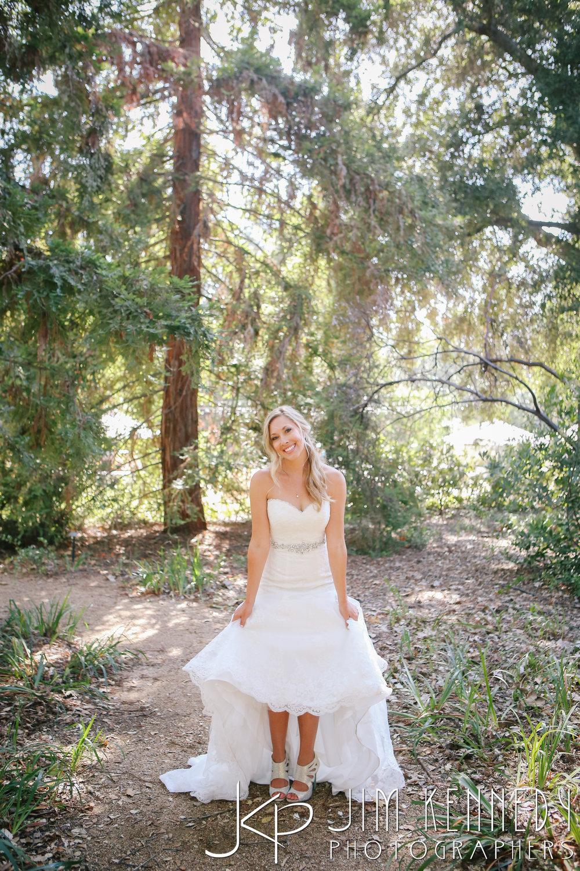 Rancho-Santa-Ana-Botanic-Garden-Wedding-0060.JPG