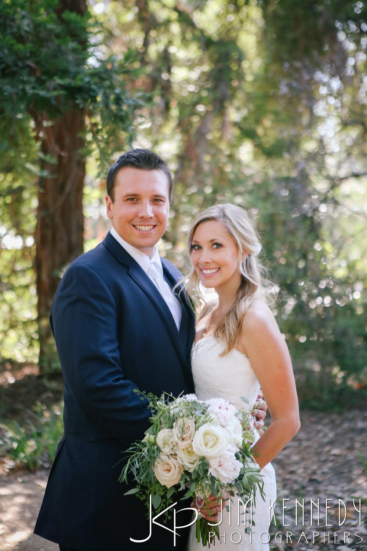 Rancho-Santa-Ana-Botanic-Garden-Wedding-0061.JPG