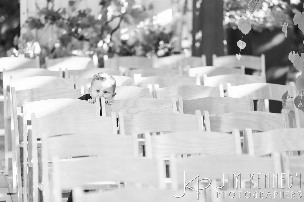 Rancho-Santa-Ana-Botanic-Garden-Wedding-0096.JPG