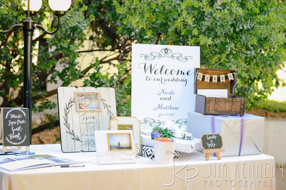 Rancho-Santa-Ana-Botanic-Garden-Wedding-0118.JPG