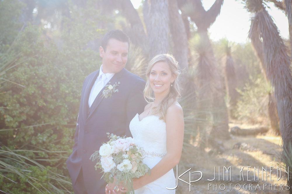 Rancho-Santa-Ana-Botanic-Garden-Wedding-0101.JPG