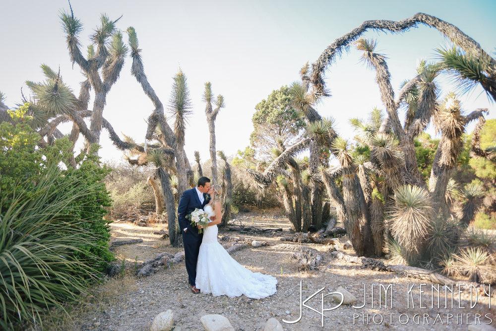Rancho-Santa-Ana-Botanic-Garden-Wedding-0098.JPG