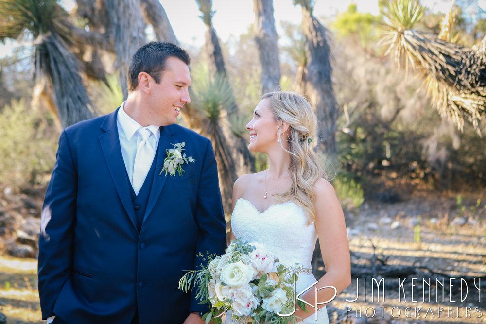 Rancho-Santa-Ana-Botanic-Garden-Wedding-0102.JPG