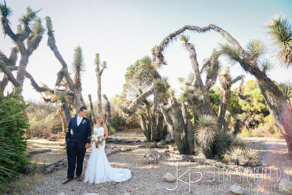 Rancho-Santa-Ana-Botanic-Garden-Wedding-0099.JPG