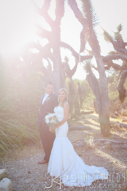 Rancho-Santa-Ana-Botanic-Garden-Wedding-0100.JPG