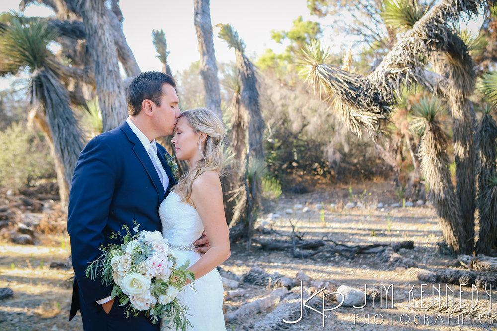 Rancho-Santa-Ana-Botanic-Garden-Wedding-0104.JPG