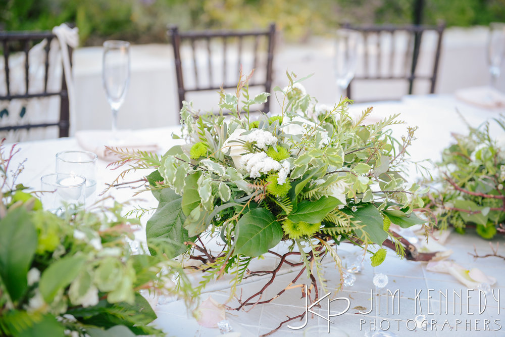 Rancho-Santa-Ana-Botanic-Garden-Wedding-0121.JPG