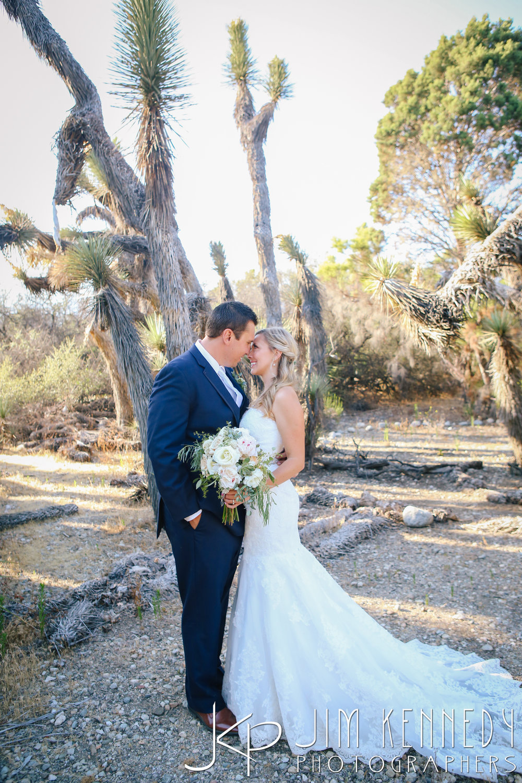 Rancho-Santa-Ana-Botanic-Garden-Wedding-0103.JPG