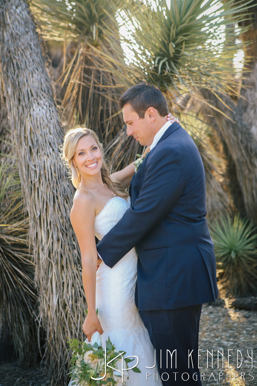 Rancho-Santa-Ana-Botanic-Garden-Wedding-0105.JPG