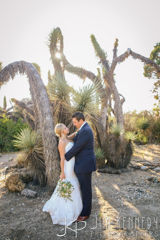 Rancho-Santa-Ana-Botanic-Garden-Wedding-0106.JPG