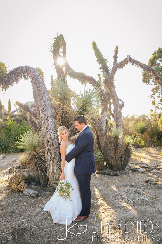 Rancho-Santa-Ana-Botanic-Garden-Wedding-0107.JPG