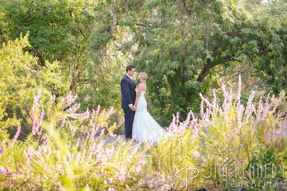 Rancho-Santa-Ana-Botanic-Garden-Wedding-0108.JPG