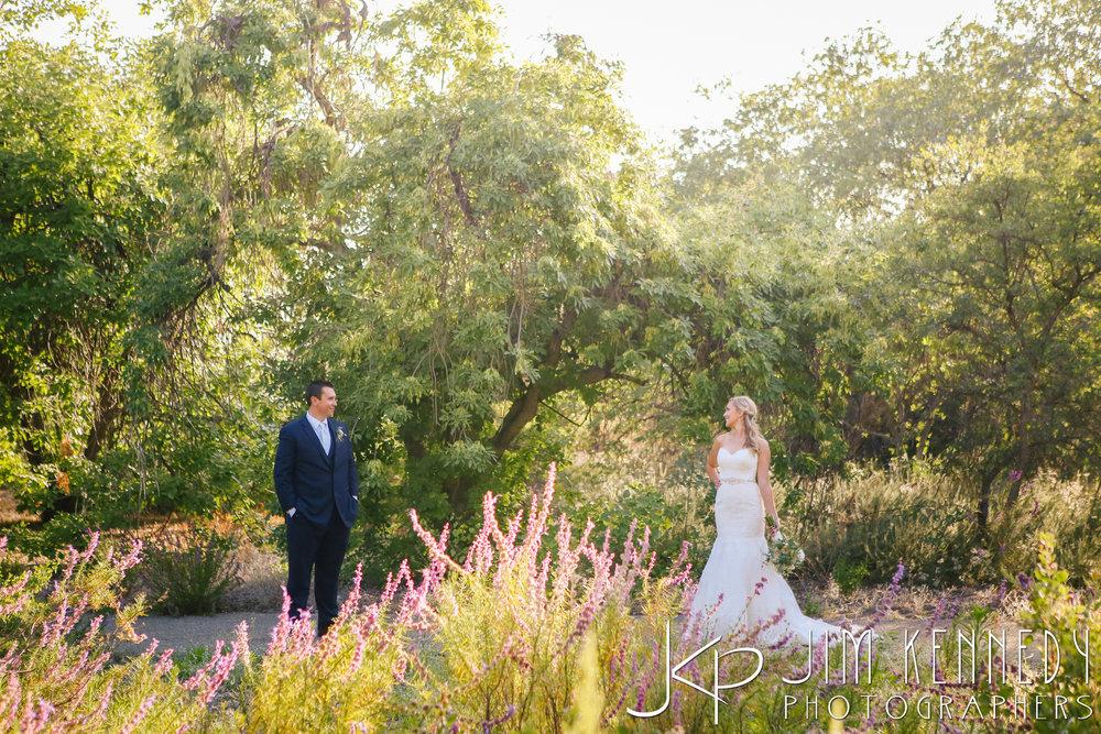 Rancho-Santa-Ana-Botanic-Garden-Wedding-0109.JPG
