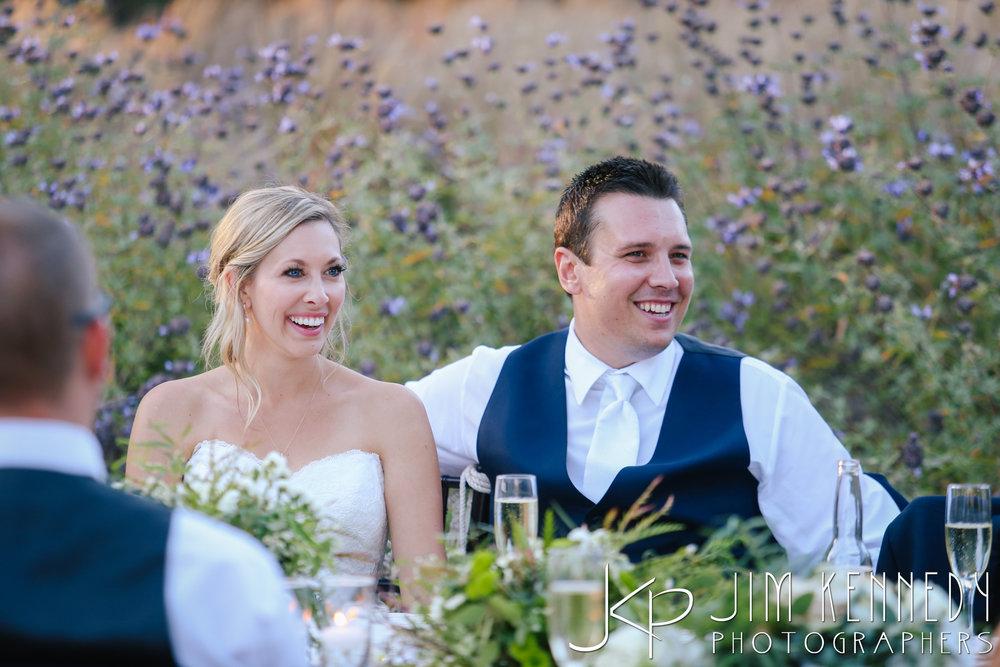 Rancho-Santa-Ana-Botanic-Garden-Wedding-0132.JPG