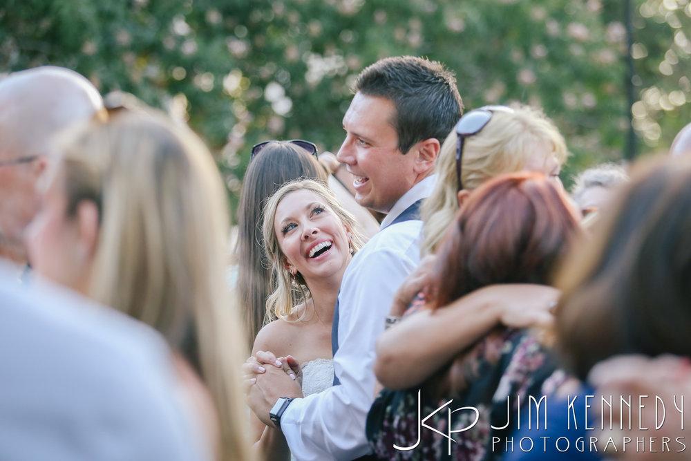 Rancho-Santa-Ana-Botanic-Garden-Wedding-0135.JPG