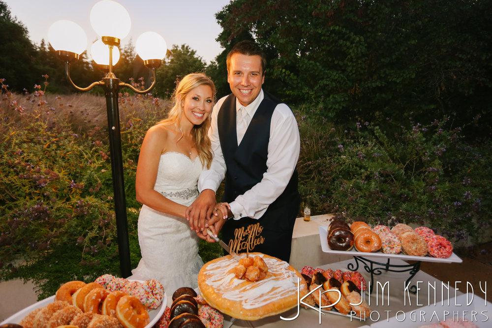 Rancho-Santa-Ana-Botanic-Garden-Wedding-0137.JPG