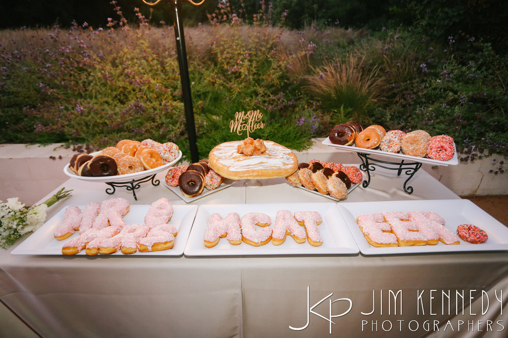 Rancho-Santa-Ana-Botanic-Garden-Wedding-0136.JPG