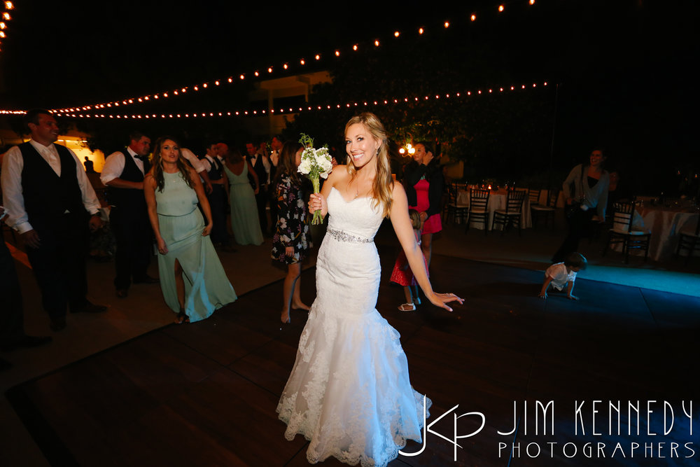 Rancho-Santa-Ana-Botanic-Garden-Wedding-0147.JPG