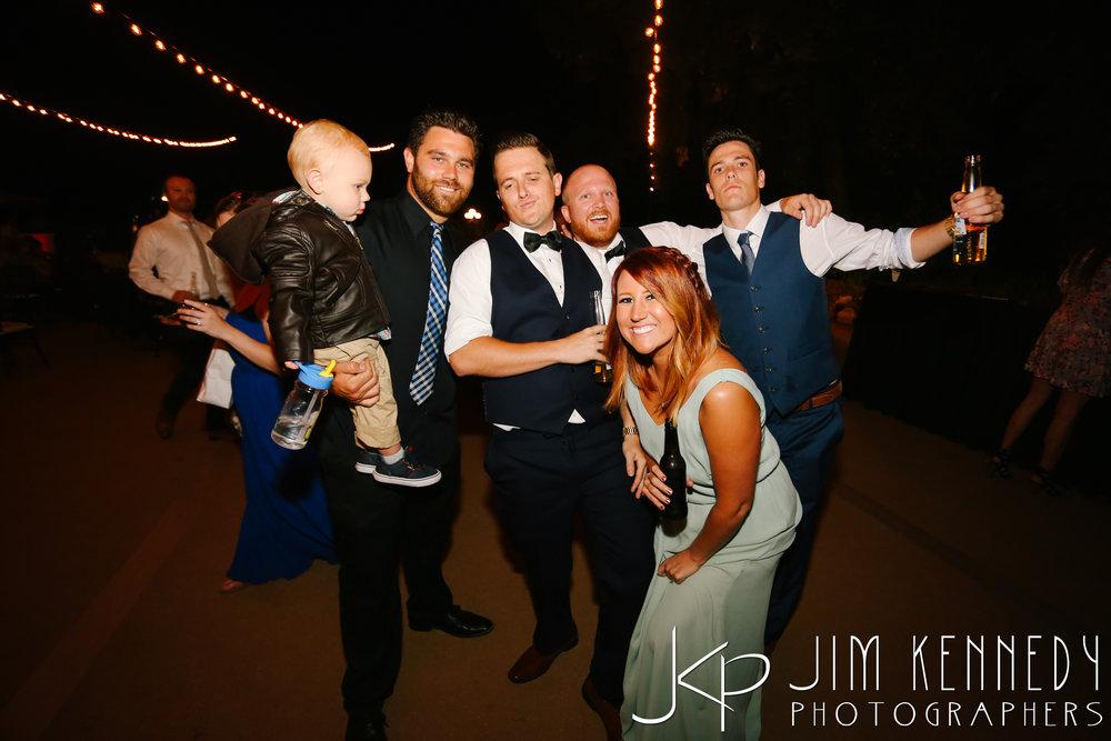 Rancho-Santa-Ana-Botanic-Garden-Wedding-0144.JPG
