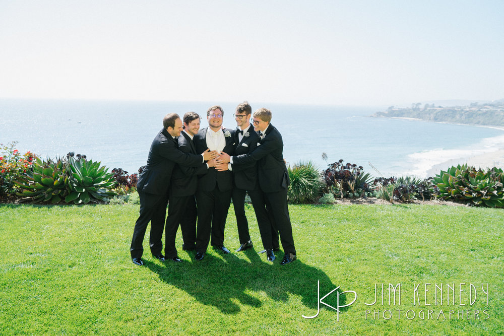 ritz-carlton-laguna-niguel-wedding-048.JPG