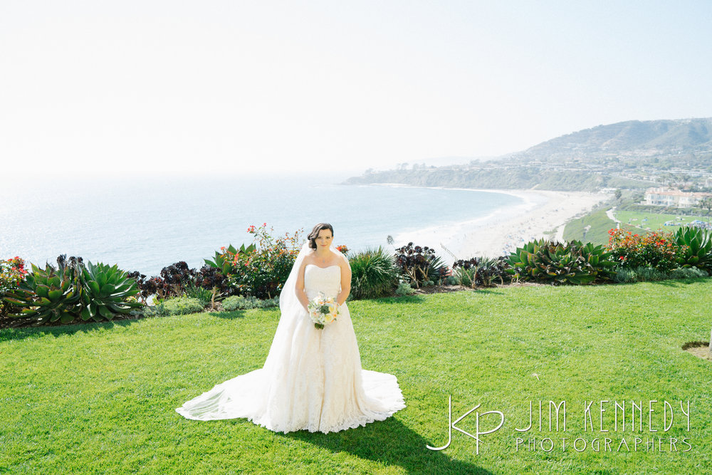 ritz-carlton-laguna-niguel-wedding-082.JPG
