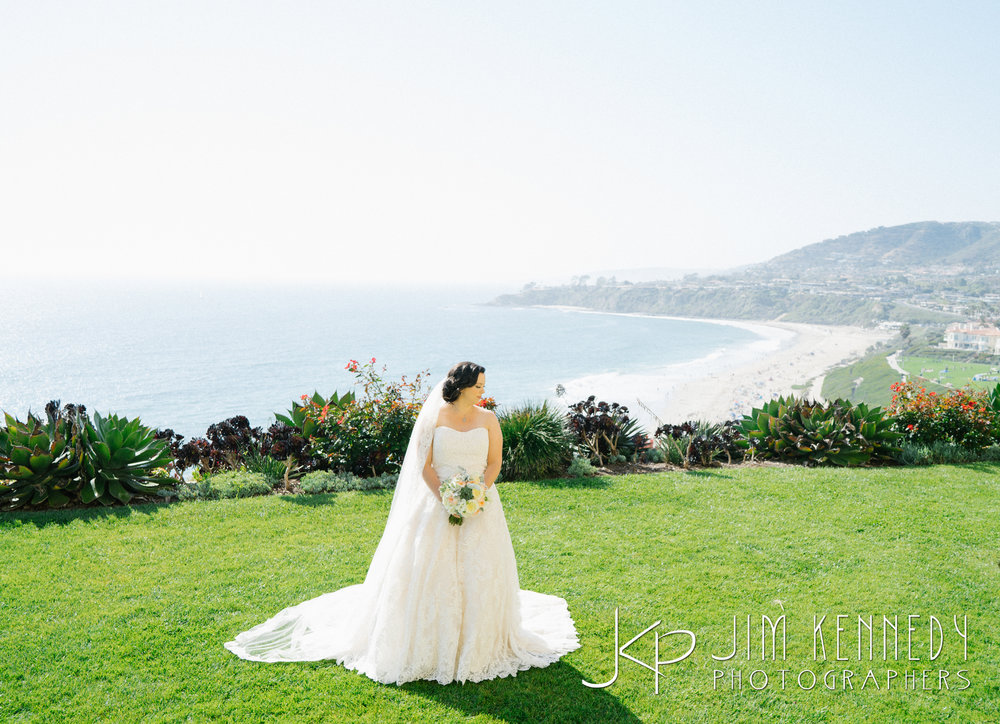 ritz-carlton-laguna-niguel-wedding-083.JPG