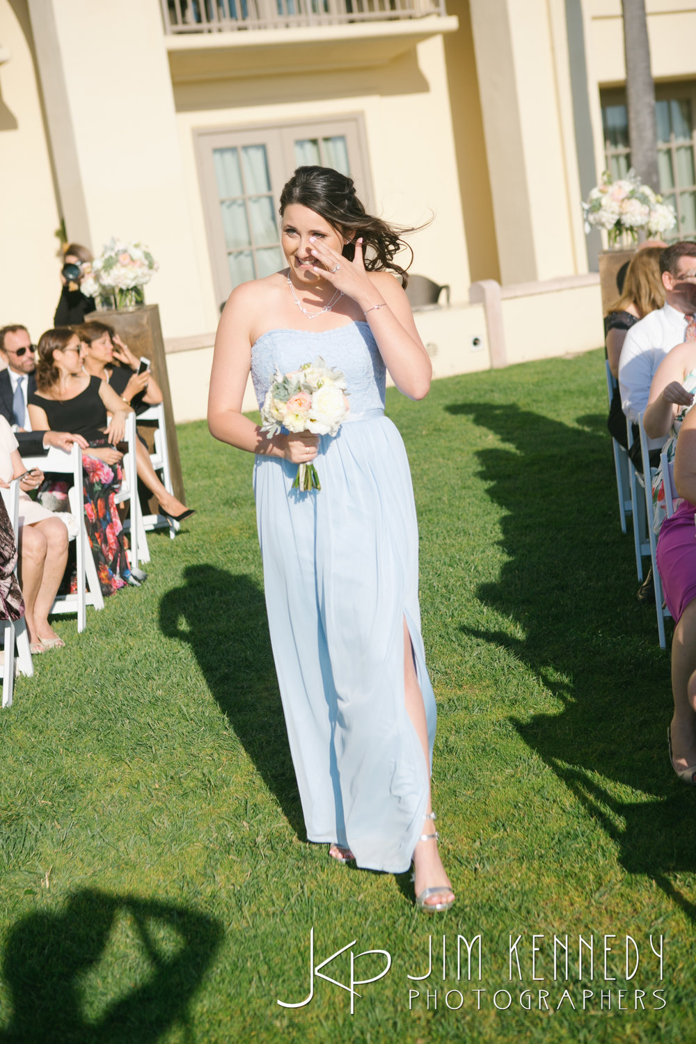 ritz-carlton-laguna-niguel-wedding-094.JPG