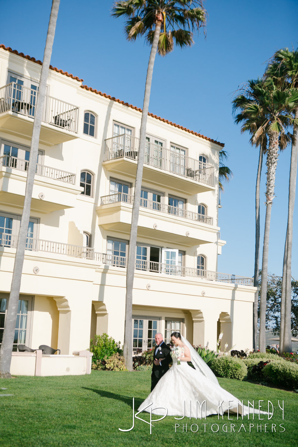 ritz-carlton-laguna-niguel-wedding-098.JPG