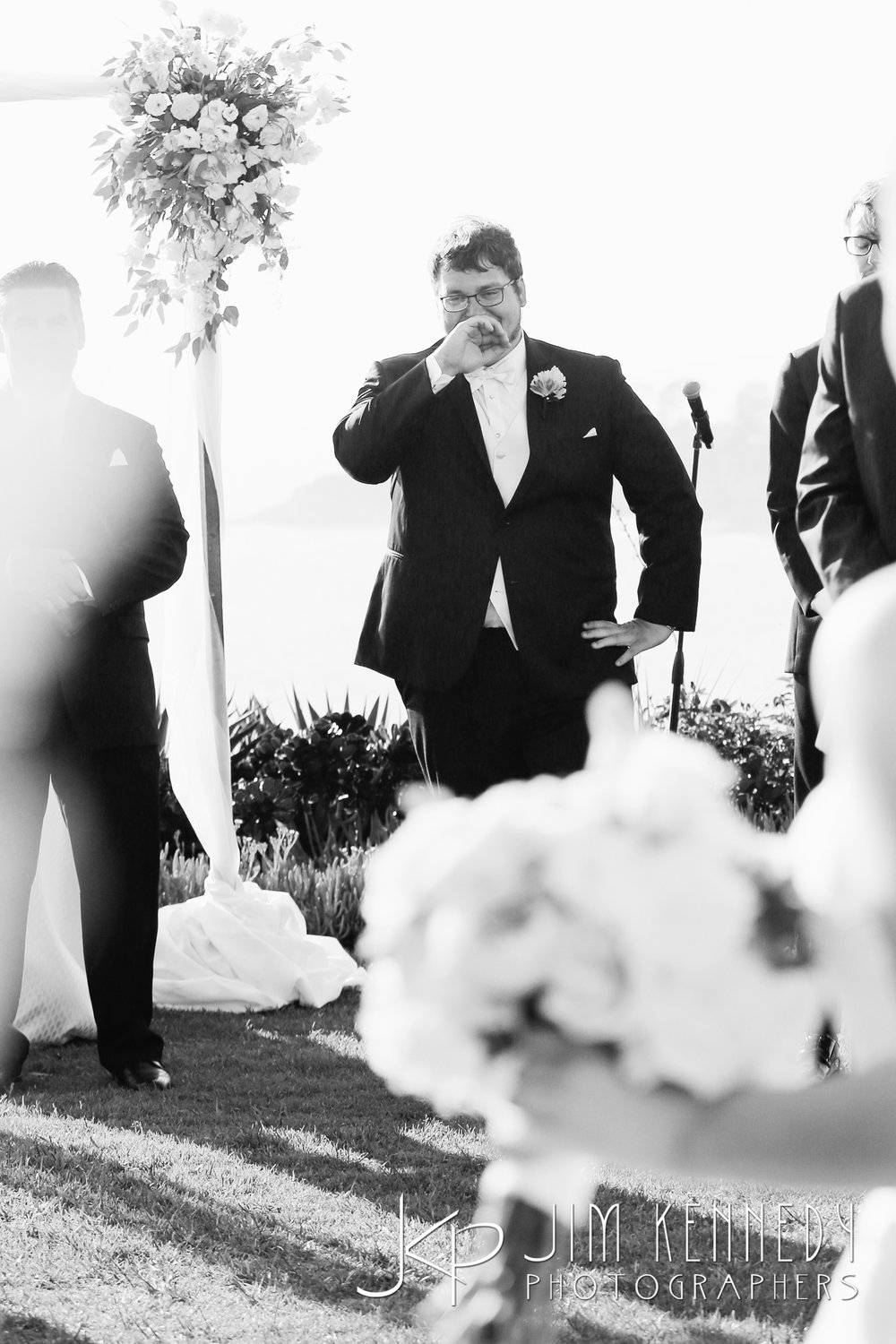 ritz-carlton-laguna-niguel-wedding-101.JPG