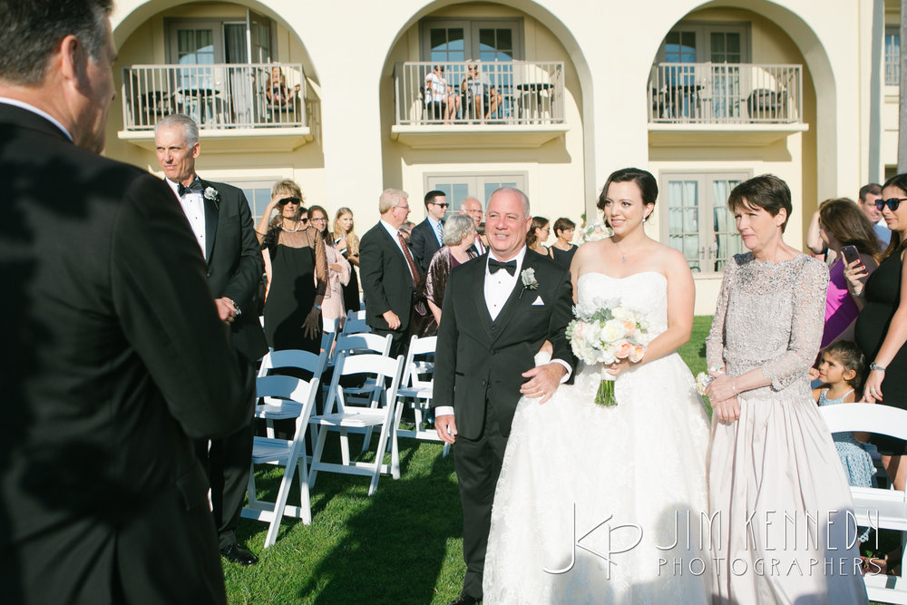 ritz-carlton-laguna-niguel-wedding-103.JPG