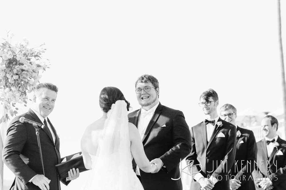 ritz-carlton-laguna-niguel-wedding-108.JPG