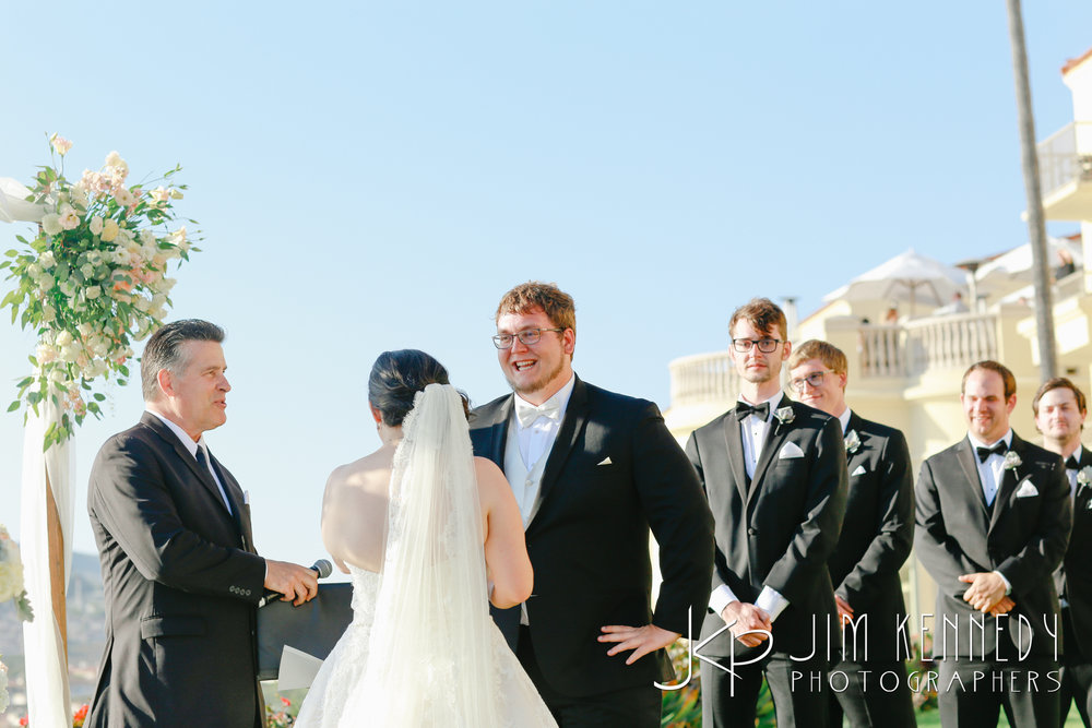 ritz-carlton-laguna-niguel-wedding-113.JPG