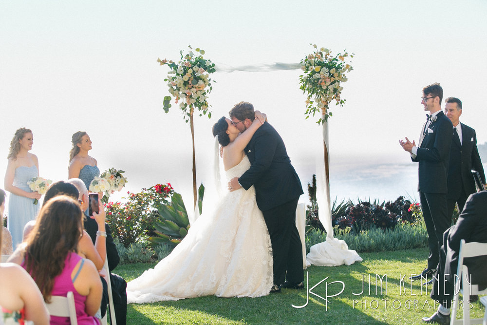 ritz-carlton-laguna-niguel-wedding-121.JPG