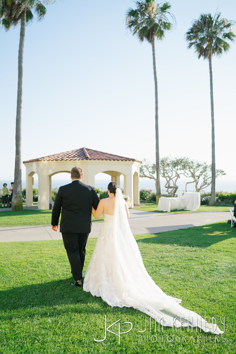 ritz-carlton-laguna-niguel-wedding-125.JPG