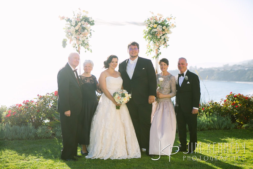 ritz-carlton-laguna-niguel-wedding-129.JPG