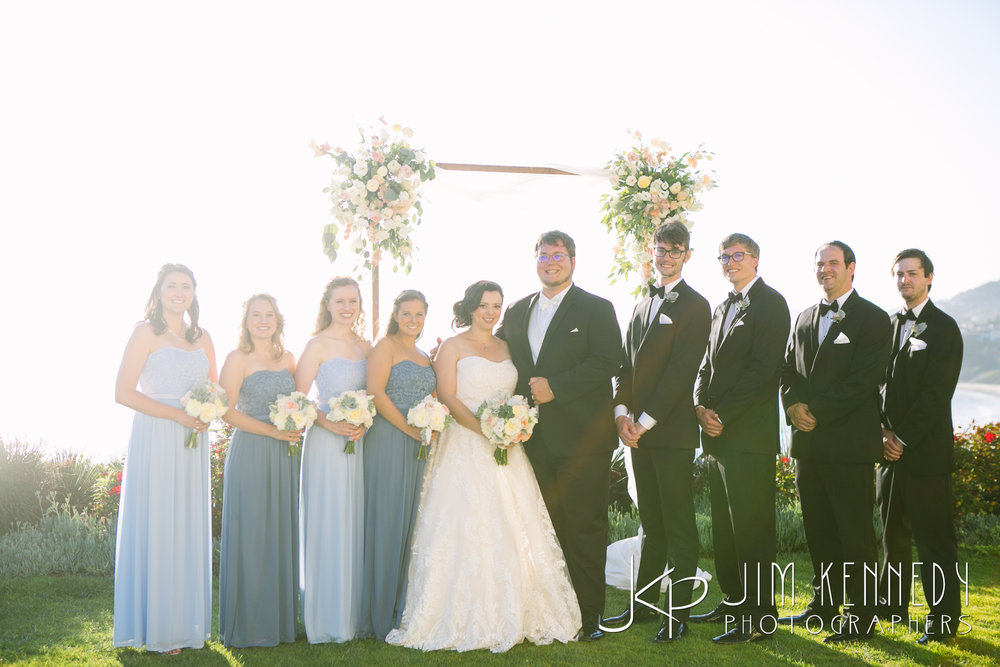 ritz-carlton-laguna-niguel-wedding-133.JPG