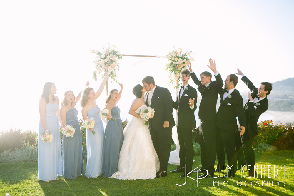 ritz-carlton-laguna-niguel-wedding-134.JPG