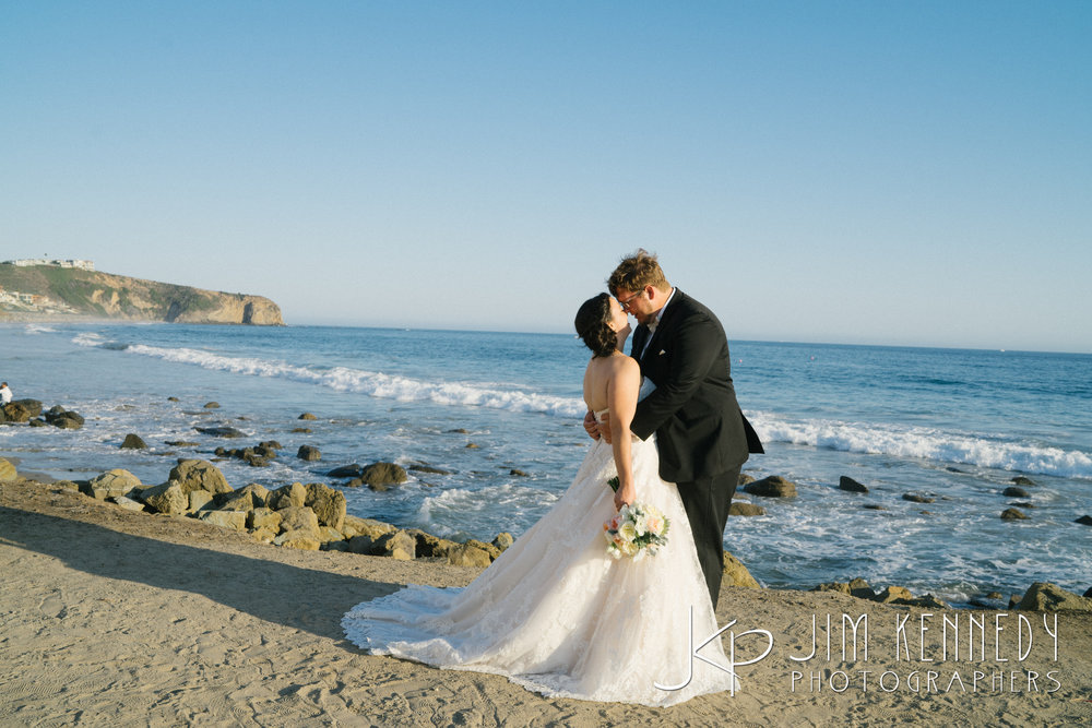 ritz-carlton-laguna-niguel-wedding-139.JPG