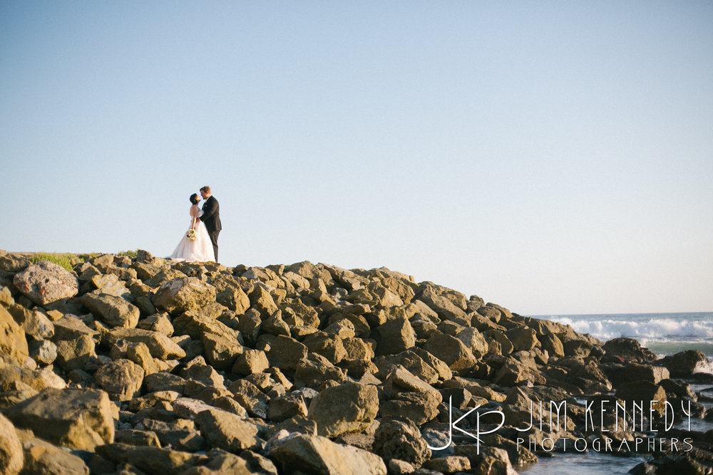 ritz-carlton-laguna-niguel-wedding-142.JPG