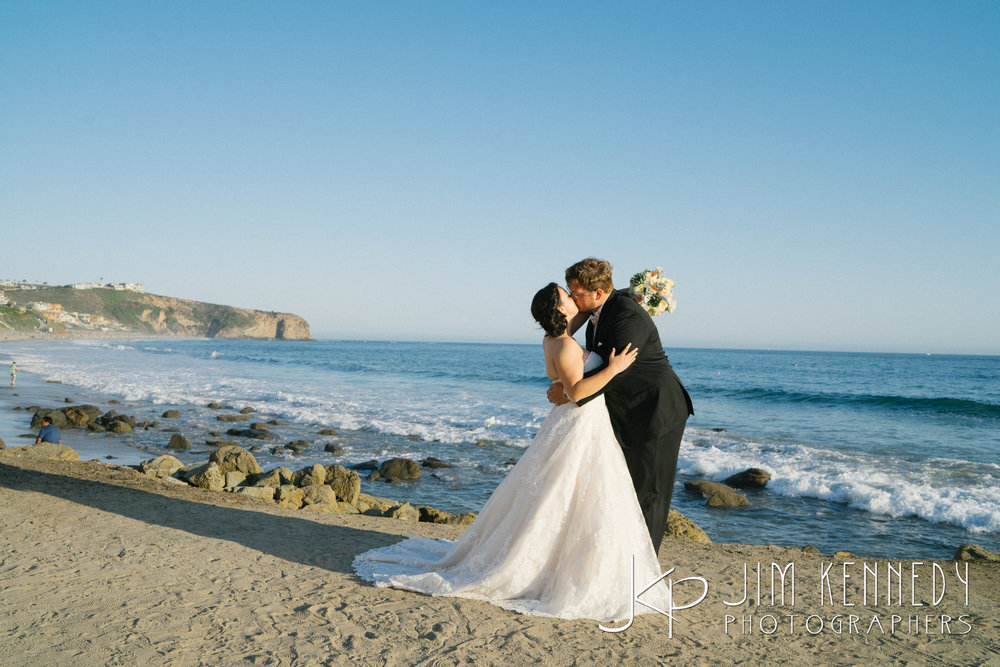 ritz-carlton-laguna-niguel-wedding-141.JPG