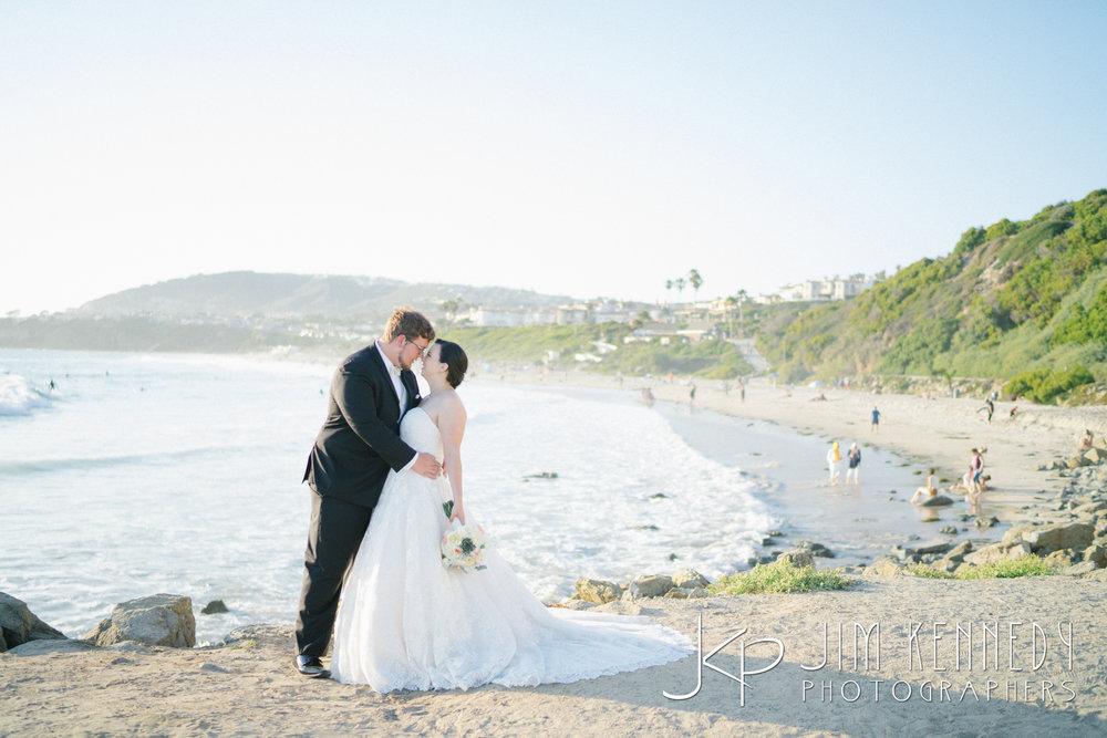 ritz-carlton-laguna-niguel-wedding-146.JPG